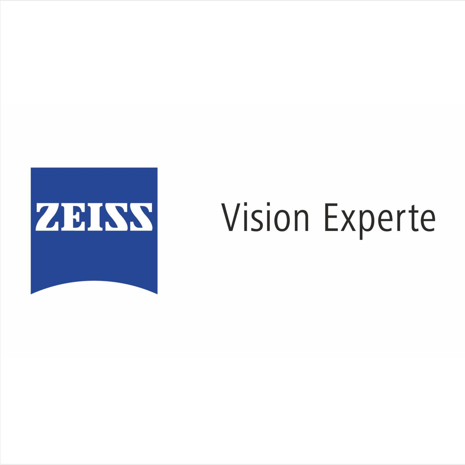 Zeiss-Vision-Experte